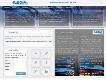Site-internet-ilexia