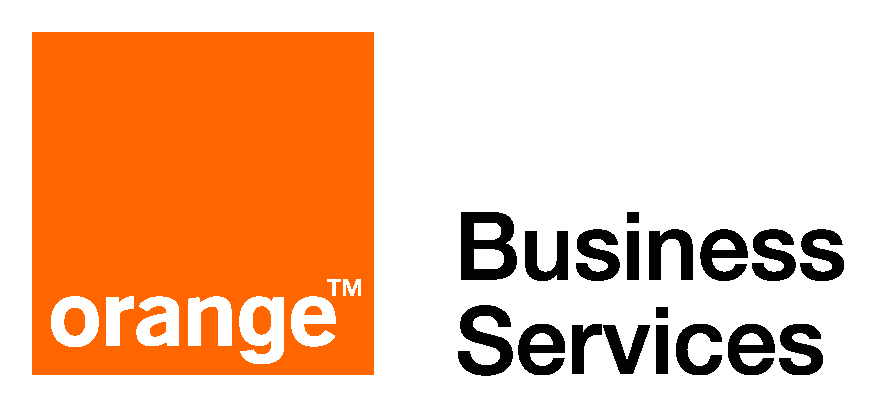 03992662-photo-orange-business-services-logo