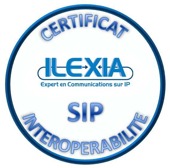 Certif SIP copie