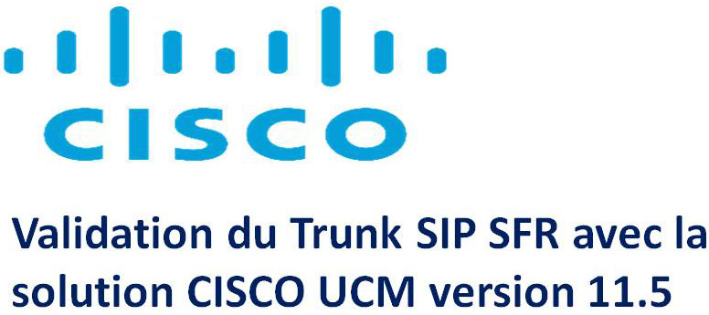 CISCO Manager