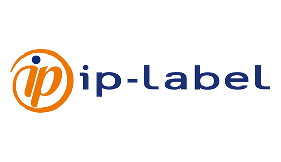 ip-label