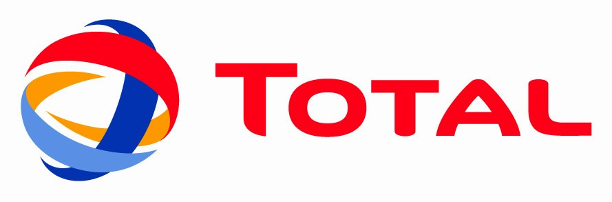 total-qtatr-investissement